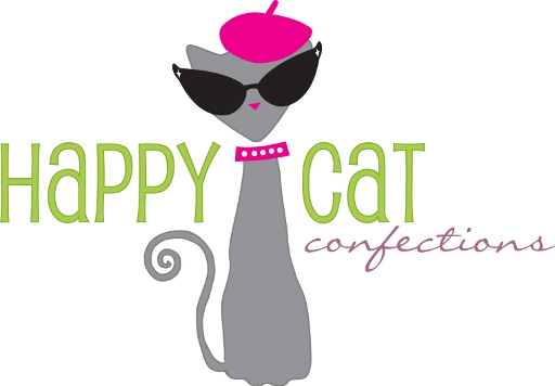 happy-cat-confections-logo-512x356
