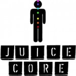 juice core logo