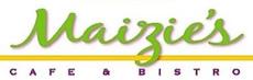maizies logo