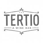 tertio logo