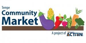 Tempe Community Market