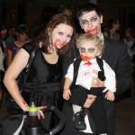 Zombie-Walk_kid-640x676