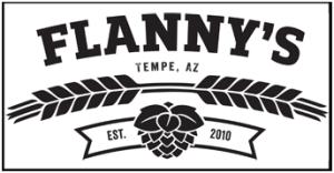 flannys