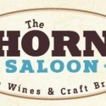 Horn Saloon