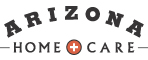 arizona-home-care-logo