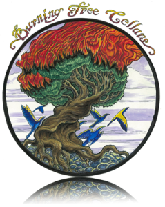 burning_tree_logo
