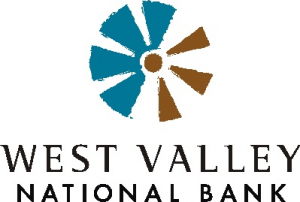 4561 West Valley National Bank