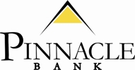 8006 Pinnacle Bank
