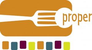 Proper-Logo_Color-Horz