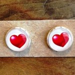 Vintage_Heart_Earrings