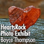 hearts rock state park