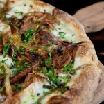 LaBocca-Wine-Bar-Porco-Pizza square2