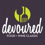devour-logo-nohand-foodwineclassic