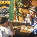 macys cafe flagstaff