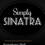 simplysinatra-v5