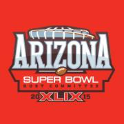 Arizona Super Bowl