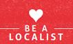 Become a Localist   LocalFirstAz.com