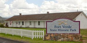 Fort-Verde-