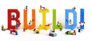 LegoLogoFIN_SMALL