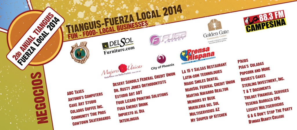 Tianguis_Fuerza_postcard_2014_final
