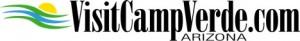 VisitCampVerde