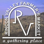 rincon valley farmers marekt