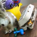 BPFK Easter Basket_music_2