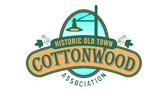 Cottonwood Association_168x90