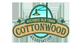 Cottonwood Association_168x90