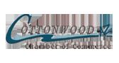 Cottonwood Chamber of Commercer_168x90
