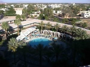 HVH Pool