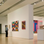 PAM_Katz Upper Gallery