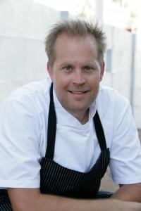 Phx-Pubic-Market-Chef-Aaron-Chamberlain
