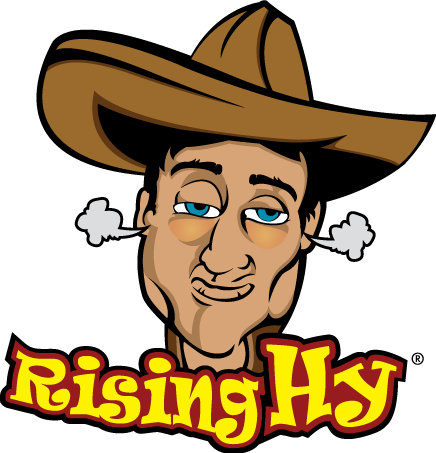 RisingHylogo