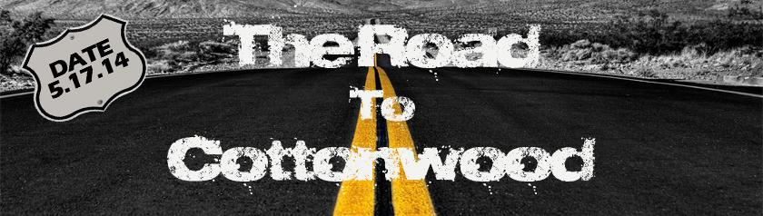 Road to Cottonwood Header 840x238