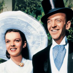 easter parade film