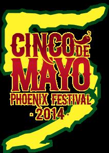 main CincoLogo 2014