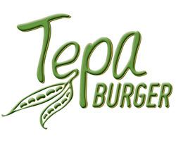 tepaburger-logo