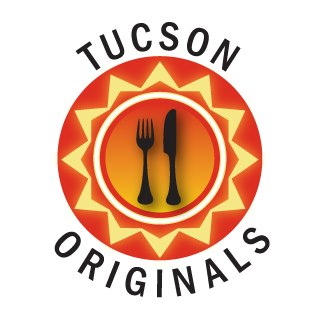 tucson originals