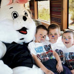 verde canyon railroad easter