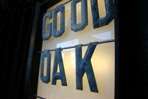 Good_Oak_Sign_IMG_5825