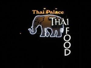 ThaiPalace3