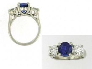 Wolff Jewelry