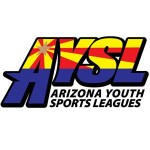 arizona youth sports league