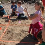 deer valley rock art camp