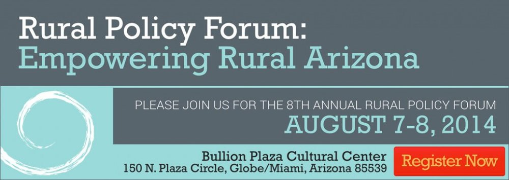 rural-policy-forum-header