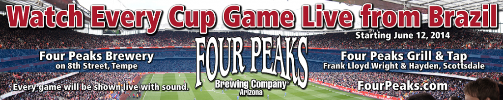 4 Peaks World-Cup-Banner-WEB