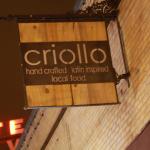 criollo2