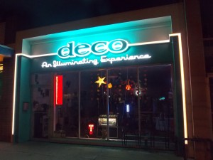 deco_night