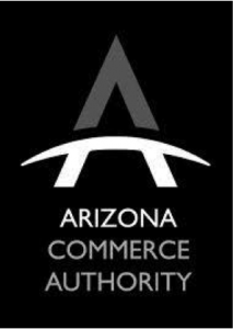 Arizona Commerce